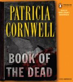 Book Of The Dead Abridged Compact Disc
