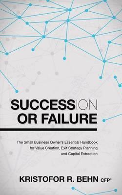 Succession or Failure