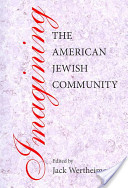 Imagining the American Jewish Community
