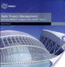 Agile Project Manage...