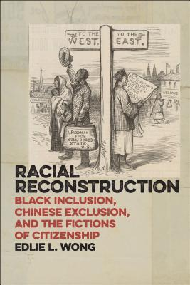 Racial Reconstruction