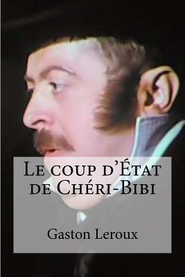 Le Coup D´etat De C...