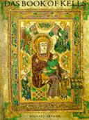 """Das"" Book of Kells"