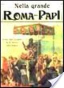 Nella grande Roma de...