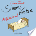 Simons Katze - Aufwa...