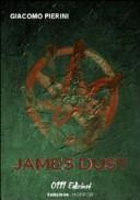 James Dust