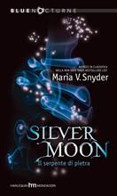 Silver Moon - Il ser...