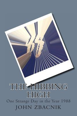 The Hibbing High