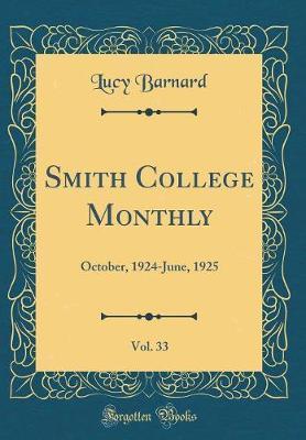 Smith College Monthl...