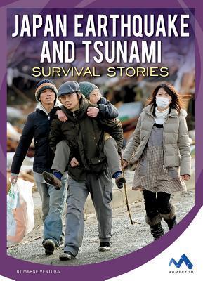 Japan Earthquake and...