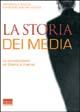 La storia dei media