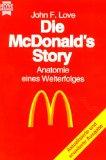 Die McDonaldands-Sto...