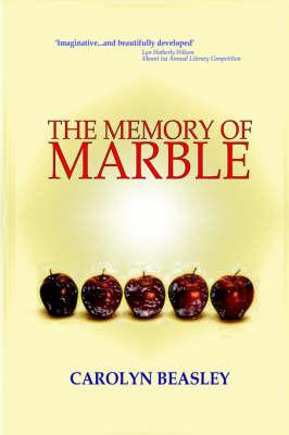 The Memory of Marble