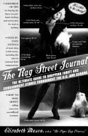 The rag street journal