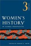 Women's History in G...