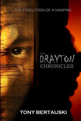 The Drayton Chronicles