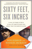 Sixty Feet, Six Inches
