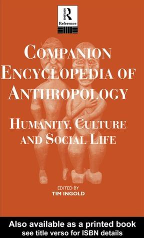 Companion Encycloped...