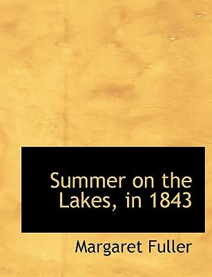 Summer on the Lakes,...