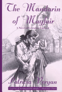 The Mandarin of Mayfair