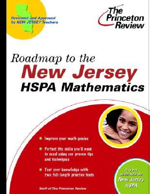 Roadmap to the New Jersey Hspa