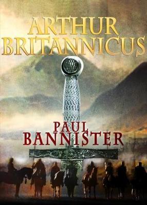 Arthur Britannicus