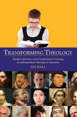 Transforming Theology