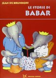 Le storie di Babar