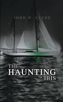The Haunting of Ibis
