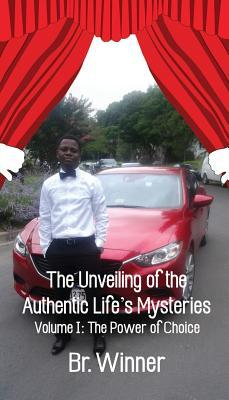 UNVEILING OF THE AUTHENTIC LIF