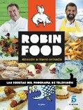 Robin Food