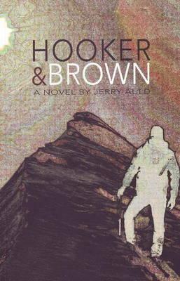 Hooker & Brown
