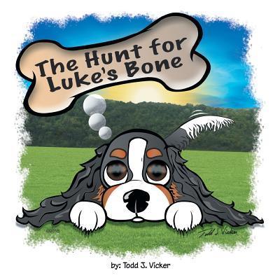 The Hunt for Luke's Bone