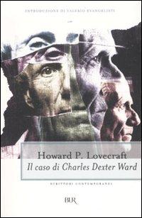 Il caso di Charles D...