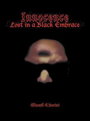 Innocence Lost in a Black Embrace