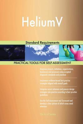 HeliumV