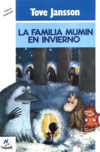 La familia Mumin en ...