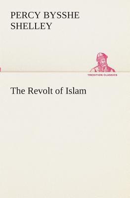 The Revolt of Islam