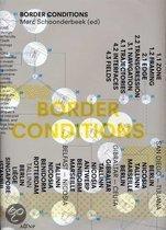 Border Conditions