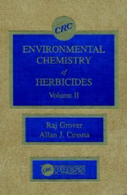 Environmental Chemis...