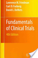 Fundamentals of Clin...