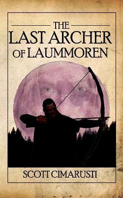 The Last Archer of Laummoren