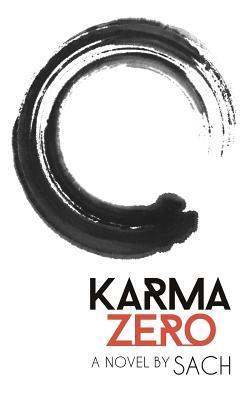 Karma Zero