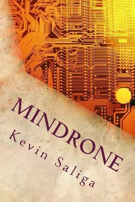 Mindrone