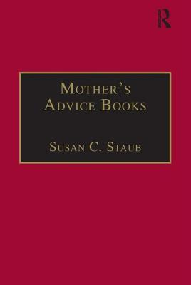 Mother's Advice Books