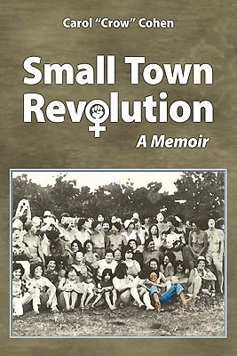 Small Town Revolution