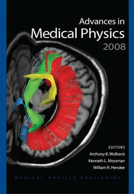 Advances in Medical Physics 2008