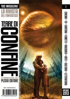 Terre di Confine 1