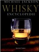Whisky encyclopedie / druk 2