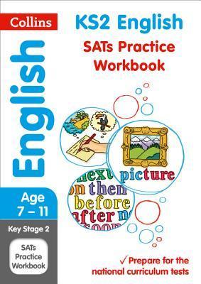 KS2 English SATs Pra...